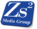 Zs2 Media Group